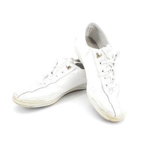 Easy Spirit ESAP1 Anti Gravity White Sneakers